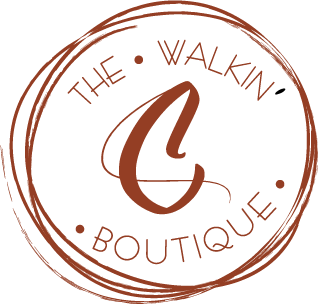 Walkin' C Boutique